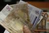 Δυτ. Ελλάδα: Έως το τέλος Δεκεμβρίου η δήλωση απαλλαγής από δημοτικά τέλη