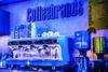 Coffeebrands - Ραγδαία ανάπτυξη και στο εξωτερικό, rebranding και νέες κατηγορίες προϊόντων