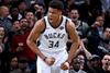 Ασταμάτητη πορεία στο NBA για τους Μιλγουόκι Μπακς