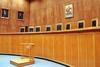 Αντιδρούν οι δικηγόροι για το αγωγόσημο