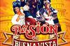 Pasion de Buena Vista at Christmas Theatre