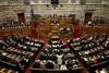 Κόντρα ΝΔ-ΣΥΡΙΖΑ για τις έρευνες της αστυνομίας