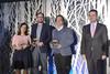 Τρία χρυσά βραβεία για την Ολυμπία Οδό στα Energy Mastering Awards!