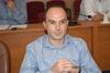 'Πράσινο φως' από την Επιτροπή Περιβάλλοντος της Περιφέρειας Δυτικής Ελλάδας για την μαρίνα Παλαίρου