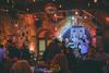 Γιορτάζουμε στο Φάμπρικα - Ένα μοναδικό πρόγραμμα για... νύχτες διασκέδασης!
