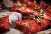 Πρωταθλητές στις αγορές χριστουγεννιάτικων δώρων, οι καταναλωτές στις ΗΠΑ