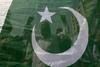 Οι ΗΠΑ θα επαναφέρουν το Πακιστάν στο πρόγραμμα στρατιωτικής εκπαίδευσης