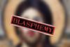 Ναύπλιο: Οργάνωσαν «πάρτι βλασφημίας» παραμονή Χριστουγέννων