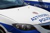 Κύπρος: Ενοχή η 19χρονη Βρετανίδα για την ψευδή καταγγελία βιασμού
