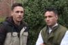Διπλή αυτοκτονία ηθοποιών: Ο Bill και Joe Smith κρεμάστηκαν σε δέντρο (video)