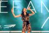 Eurovision 2020: Αυτή είναι η 17χρονη που θα εκπροσωπήσει την Ελλάδα (pics+video)