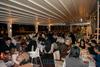 Η τελευταία νύχτα του χρόνου, απαιτούσε... Deck All Day Cafe Bar! (φωτο)