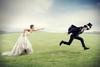 Τα ζώδια που δεν θέλουν να παντρευτούν και να νοικοκυρευτούν