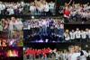 O μεγαλύτερος disco χορός στον κόσμο, θα πραγματοποιηθεί στην Πάτρα!
