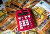 Έρχεται νέος 'Τειρεσίας' για τα χρέη