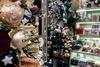 Πάτρα: Ξεπέρασε τις αρχικές κακές εκτιμήσεις, η πτώση στην εορταστική εμπορική αγορά