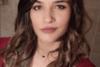 Δέσποινα Μουρτά - Ξεχώρισε σε στυλ και φινέτσα στα Πρόσωπα της Χρονιάς