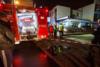 Πολωνία: Τέσσερις νεκροί από πυρκαγιά σε άσυλο ανιάτων