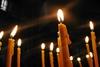 Πάτρα: Έφυγε από τη ζωή ο 36χρονος Αναστάσιος Πολύζος