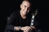 Στέλιος Ρόκκος: «Τα ραδιόφωνα δεν παίζουν κανένα Ρόκκο, κανένα Ρέμο και κανένα Ρουβά»