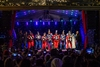 Τρίκαλα: Ρεκόρ επισκέψεων στον 9ο Μύλο των Ξωτικών (φωτο)