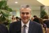 Πάτρα: Ο Ηλίας Γκοτσόπουλος στη θέση του διοικητικού διευθυντή του ΕΑΠ