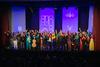 Πάτρα: Tα αποτελέσματα για το Πανελλήνιο Φεστιβάλ Σάτιρας 'Μώμος'
