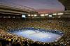 Κανονικά θα διεξαχθεί το Australian Open, παρά τις πυρκαγιές