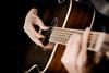 Με δύο συναυλίες ξεκινάει το Κιθαριστικό σύνολο της Πάτρας τις εμφανίσεις του το 2020