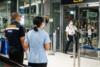 Κίνα: Πρώτος θάνατος από την επιδημία πνευμονίας στην πόλη Γούχαν