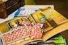 Παρουσίαση Βιβλίου 'Βασιλική, η μαγική ηχώ της Επιδαύρου' στο Βιβλιοπωλείο Κύβος 11-01-20 Part 1/2