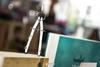 Παρουσίαση Βιβλίου 'Βασιλική, η μαγική ηχώ της Επιδαύρου' στο Βιβλιοπωλείο Κύβος 11-01-20 Part 2/2
