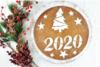 Κοπή Πρωτοχρονιάτικης Πίτας Συλλόγου Χίων ν. Αχαΐας στο Επιμελητήριο
