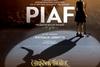 'Piaf' στο Christmas Theater
