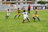 Η FC Bayer Munich και η Hertha Berlin σε τουρνουά στο Ναύπλιο