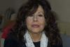 Ελένη Ανουσάκη: 'Στο θέατρο παίζει ο κάθε πικραμένος'