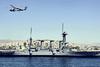 Πολεμικό Ναυτικό: Οι έκτακτες κρίσεις ανώτατων αξιωματικών