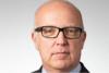 Τον Πάολο Φιορέτι διόρισε ως συντονιστή της αποστολής για την Ελλάδα ο ESM
