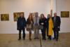 ΣΔΕ Πάτρας: Επίσκεψη στη Δημοτική Πινακοθήκη (φωτο)