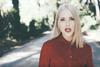 'Δεύτερη φωνή' η Αθηνά Κοντοδήμα στο νέο της τραγούδι (video)