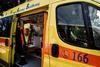 Πάτρα: Όχημα παρέσυρε πεζό στην Ελευθερίου Βενιζέλου
