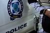 Αμαλιάδα - Αποπειράθηκαν να αφαιρέσουν τρεις κουλούρες χάλκινων καλωδίων