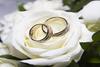 Ένα τεστ που δείχνει αν ένας γάμος έχει βαλτώσει