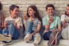 Οι βασικοί κανόνες υγιεινής που πρέπει να ακολουθούν οι έφηβοι
