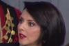 'Στην υγειά μας ρε παιδιά' - Σπάνια εμφάνιση για τη Ναταλία Μίγδου (video)