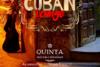 Cuban Lounge Nights at Quinta Jazz Bar by Havana Magic Nights