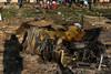 Ταλιμπάν: 'Εμείς ρίξαμε το αεροπλάνο στο Αφγανιστάν'