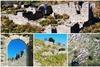 Αμβρακιά - Μια μικρή γνωριμία με τον... Μυστρά της Ακαρνανίας (video)