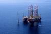 'Φρένο' στο ξεκίνημα των ερευνών για πετρέλαιο στον Πατραϊκό Κόλπο