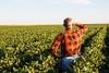 ΔΕΗ - Προτάσεις για ρυθμίσεις οφειλών αγροτών